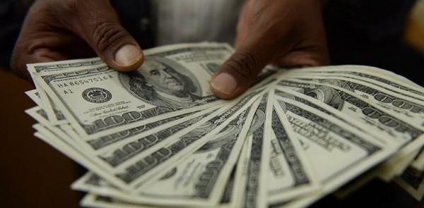dolar-informal-blue