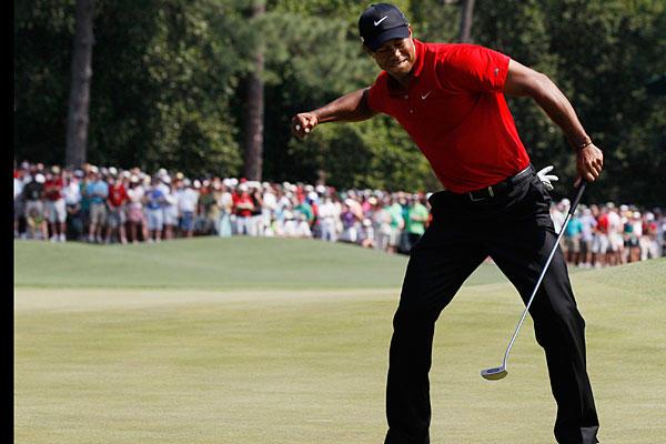 04-11-11-Tiger-Woods_full_600