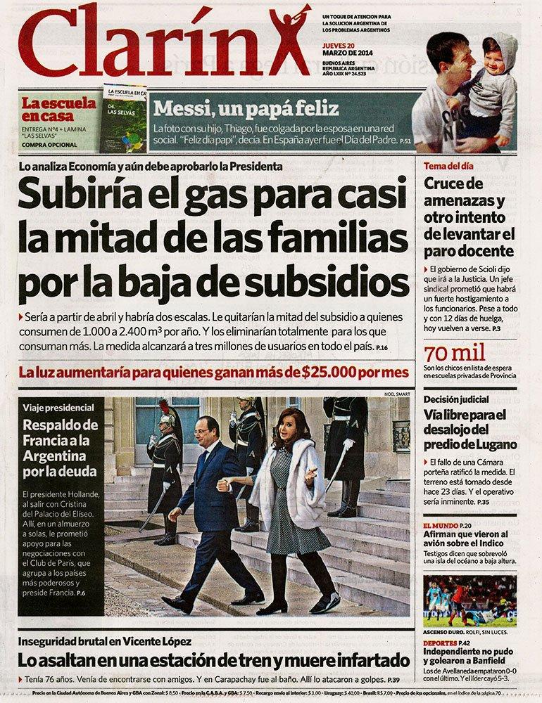 1-Clarín-20032014