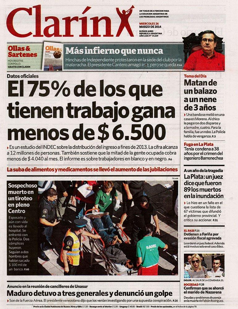1-Clarín-26032014