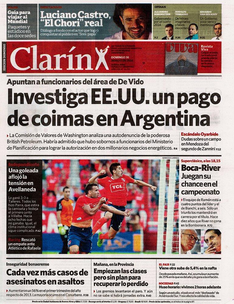 1-Clarín-30032014