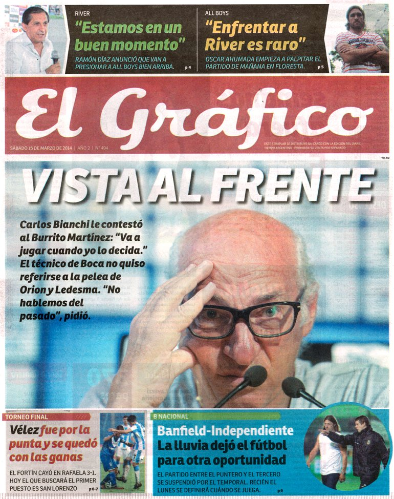 5-El-Gráfico-15032014