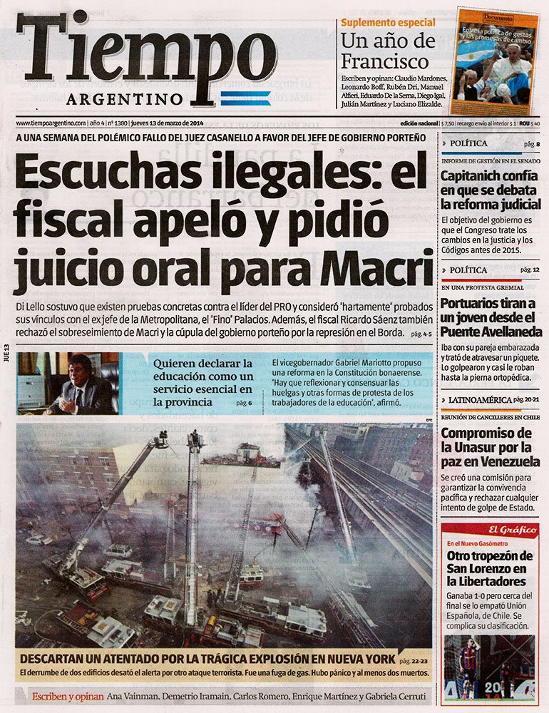6-Tiempo-Argentino13032014