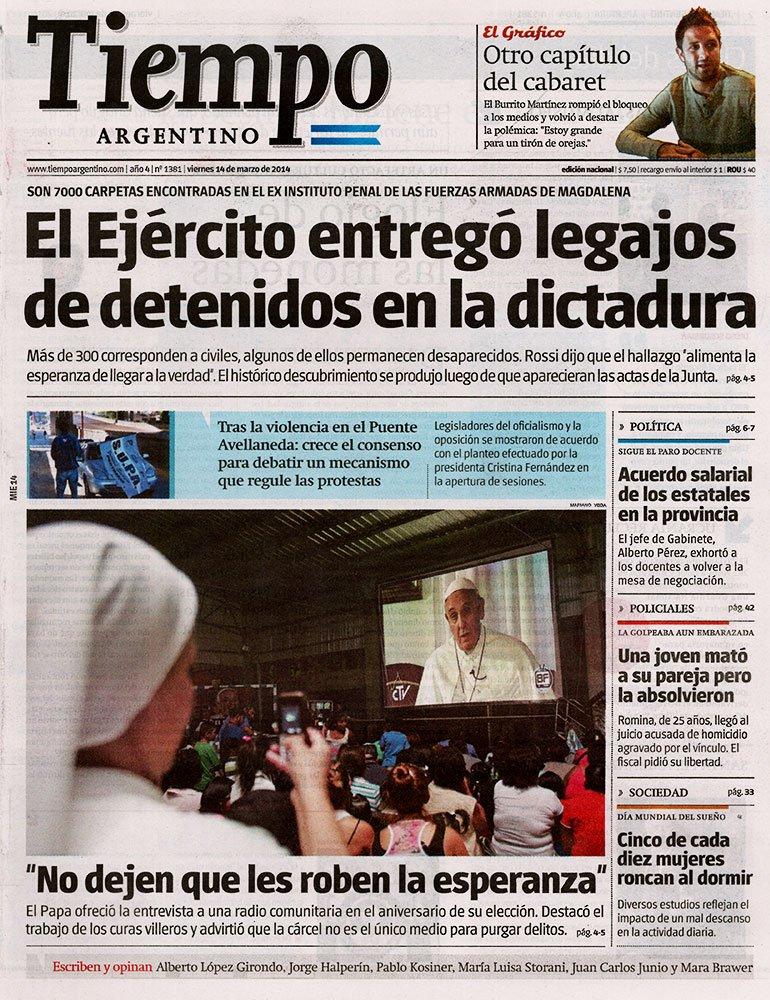 6-Tiempo-Argentino14032014