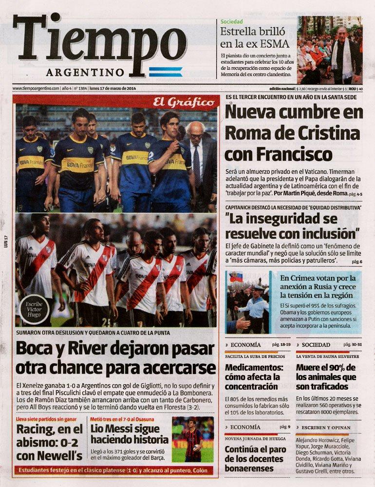 6-Tiempo-Argentino17032014