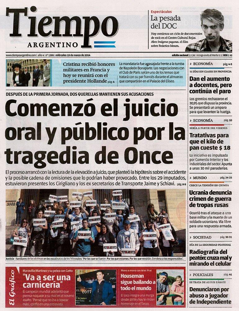 6-Tiempo-Argentino19032014