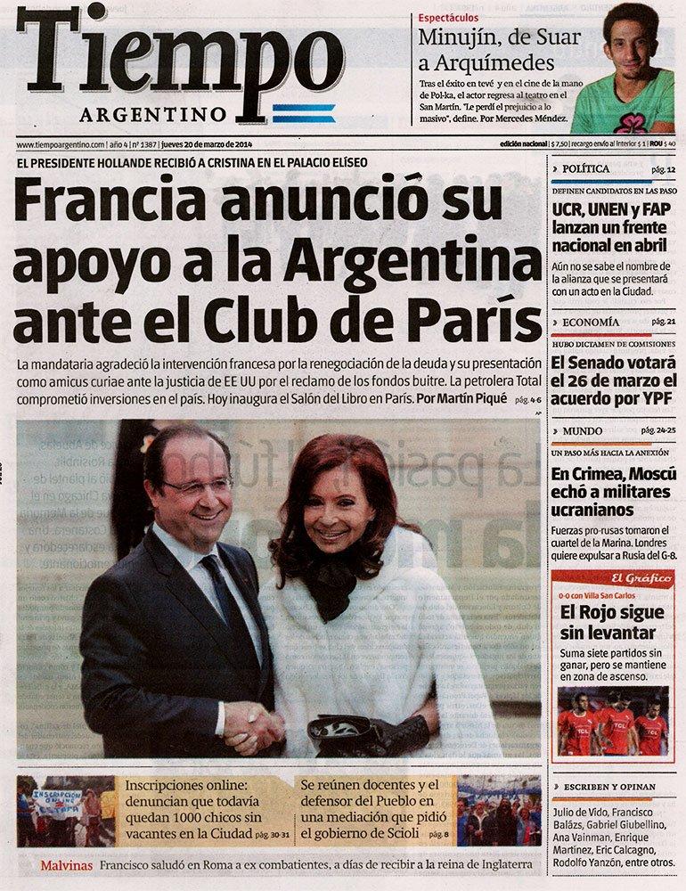 6-Tiempo-Argentino20032014