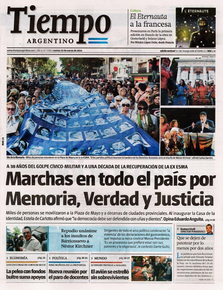 6-Tiempo-Argentino25032014