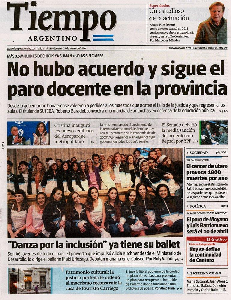 6-Tiempo-Argentino27032014