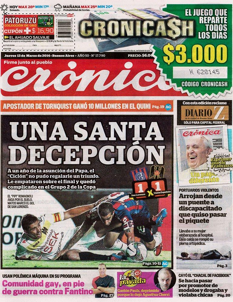 7-Crónica-13032014