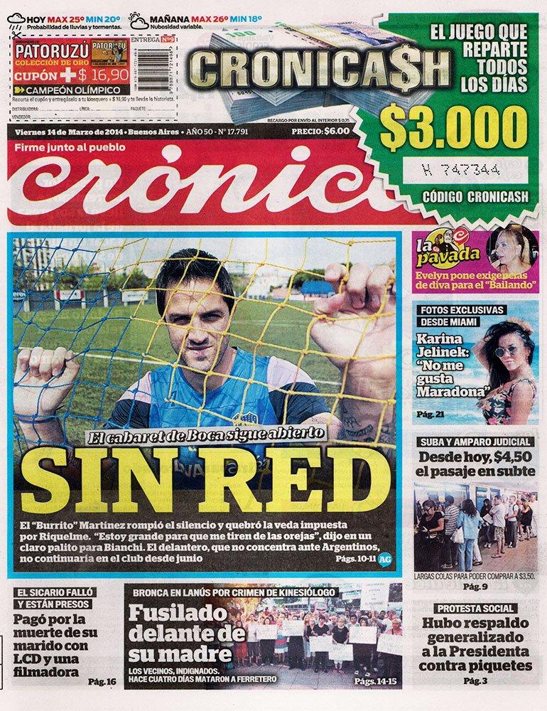 7-Crónica-14032014