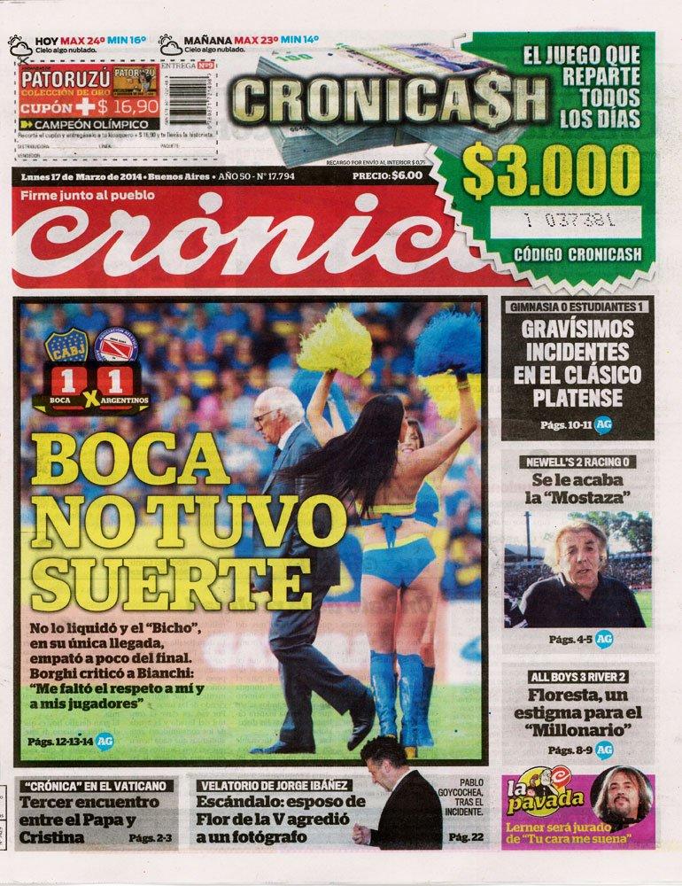 7-Crónica-17032014