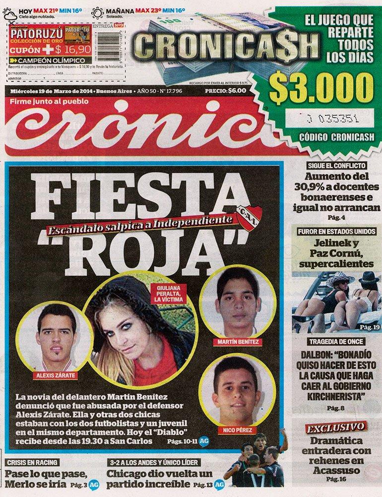7-Crónica-19032014