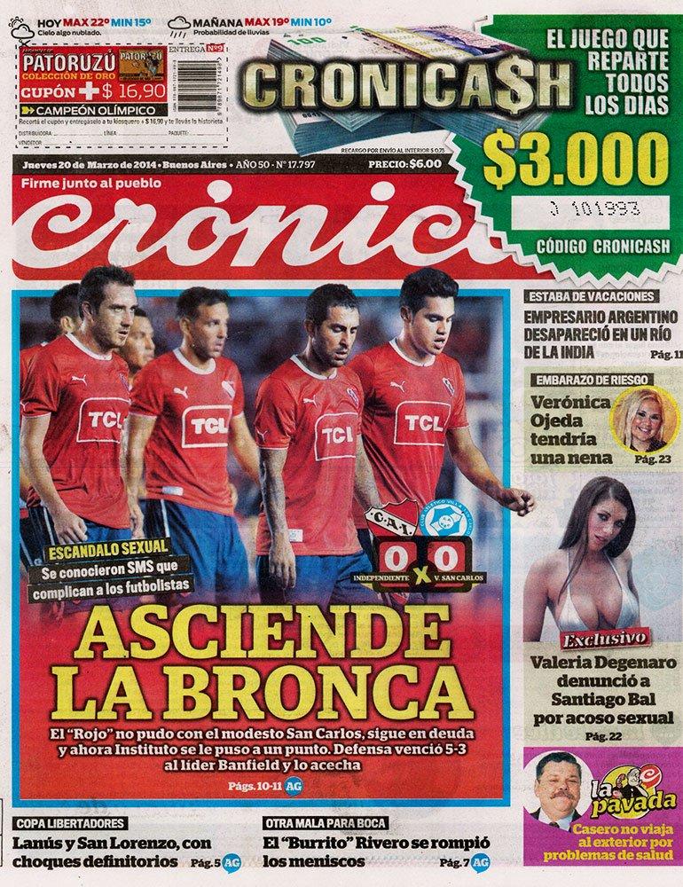 7-Crónica-20032014