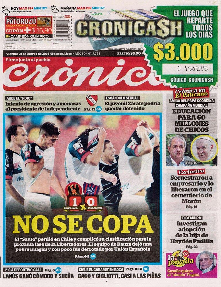 7-Crónica-21032014