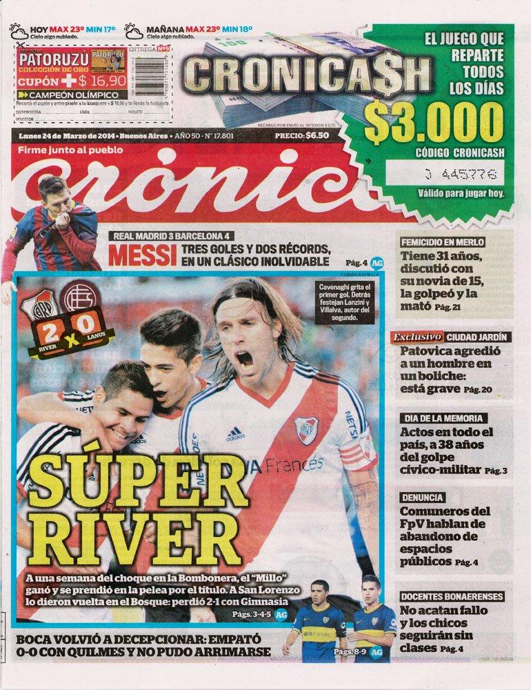 7-Crónica-24032014