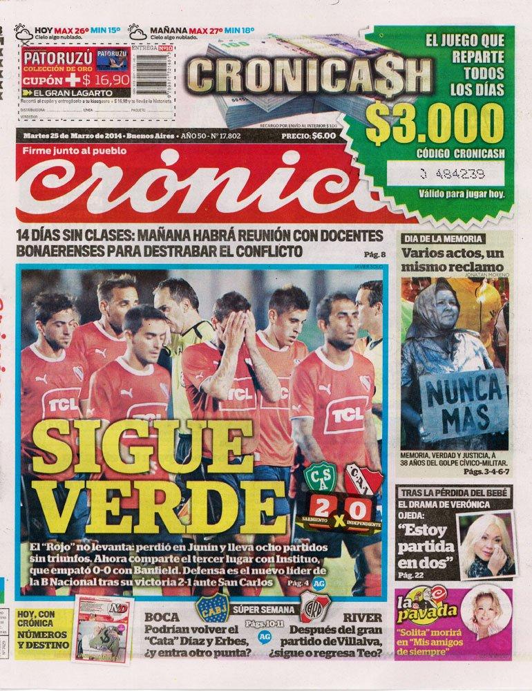 7-Crónica-25032014