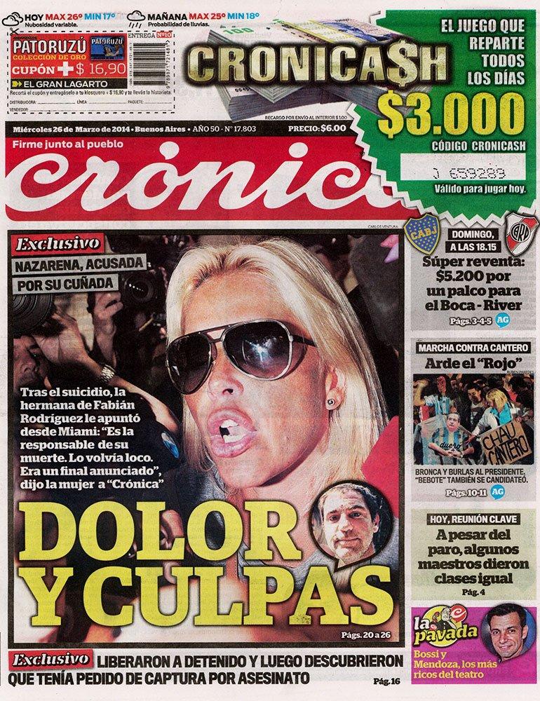 7-Crónica-26032014