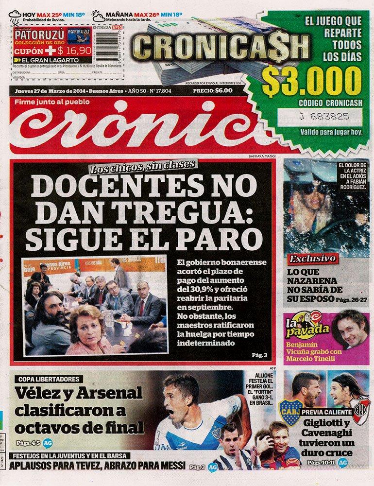 7-Crónica-27032014