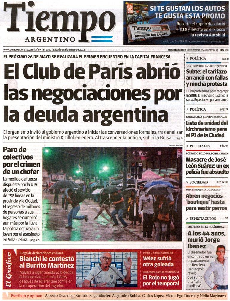 7-Tiempo-Argentino-15032014