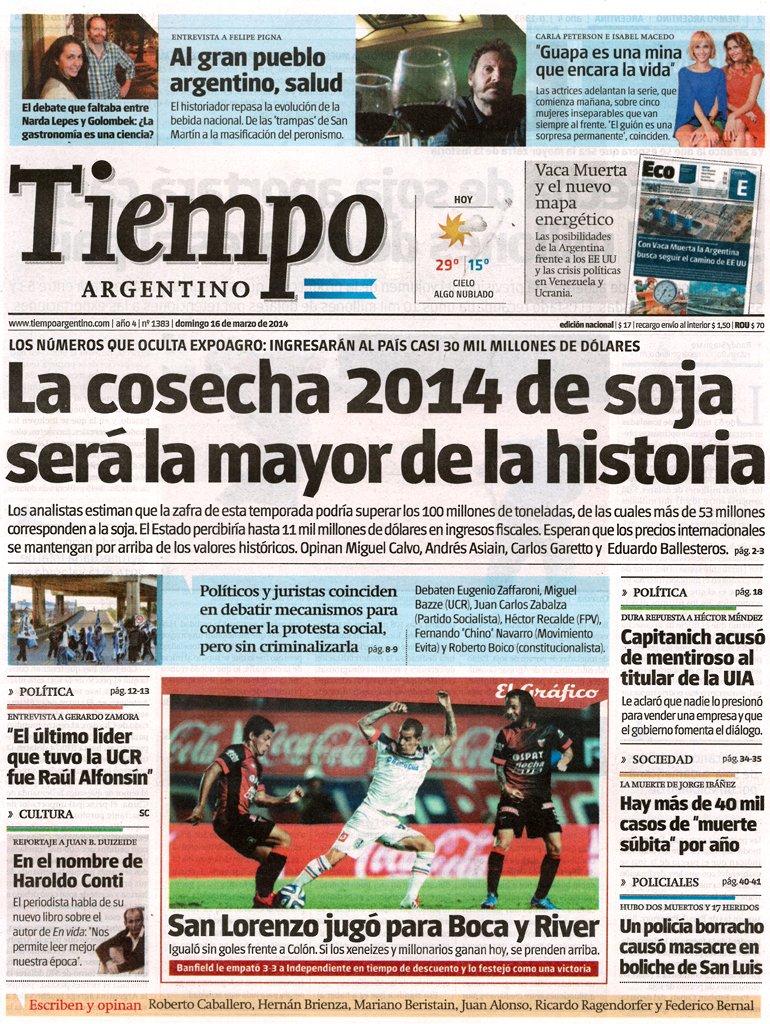 7-Tiempo-Argentino-16032014