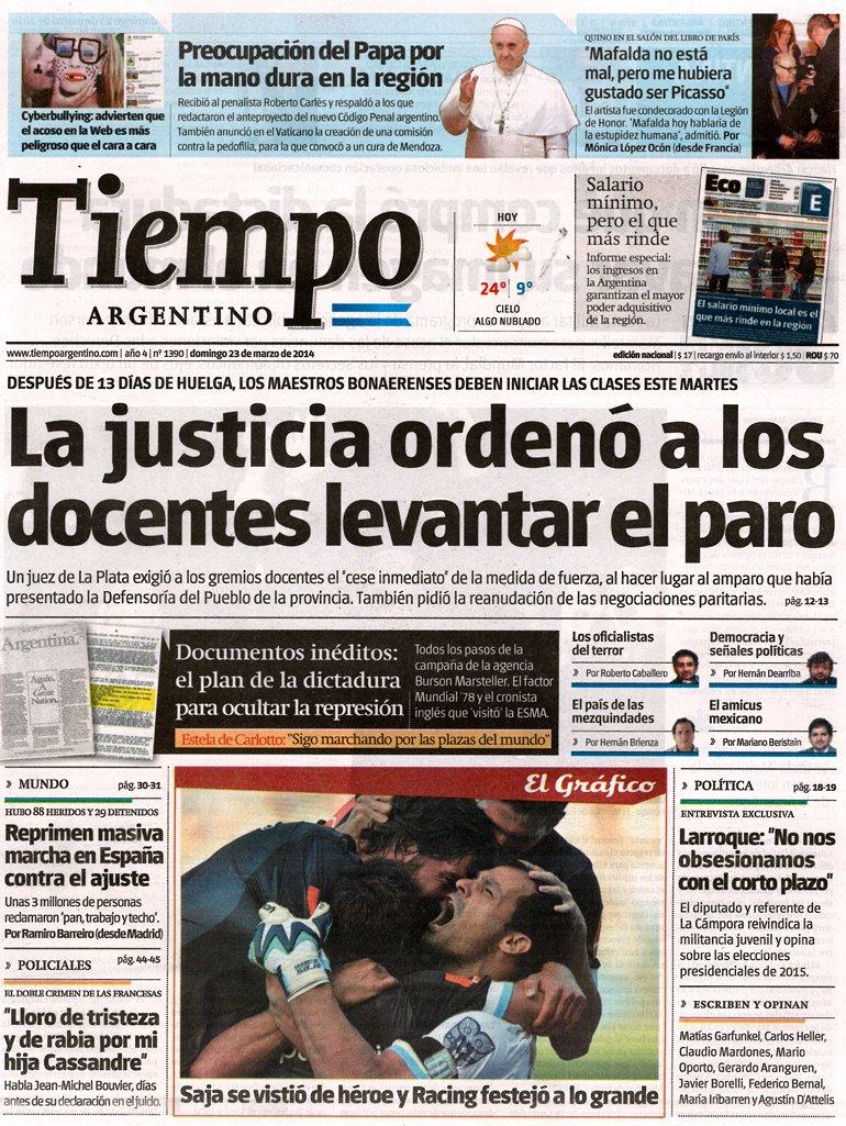 7-Tiempo-Argentino-23032014