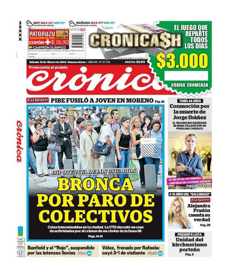 8-Crónica-15032014