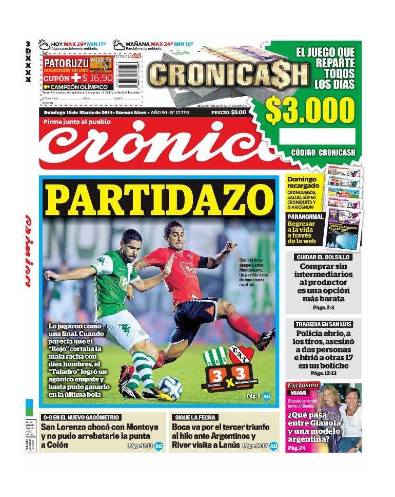 8-Crónica-16032014
