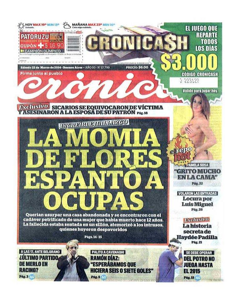 8-Crónica-22032014