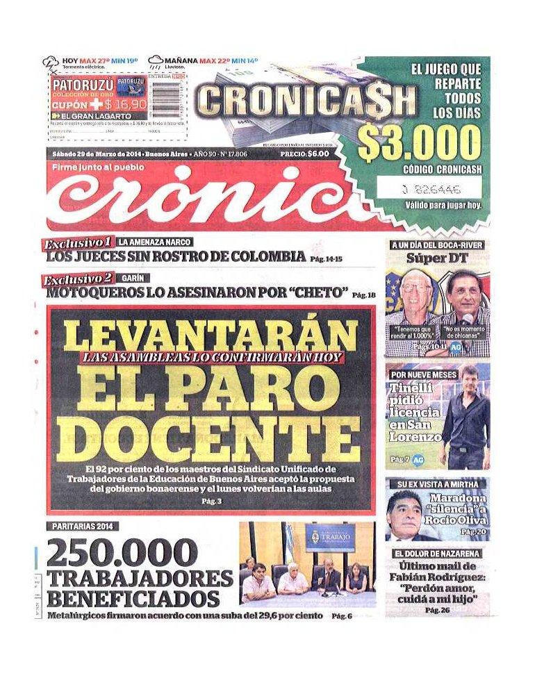8-Crónica-29032014