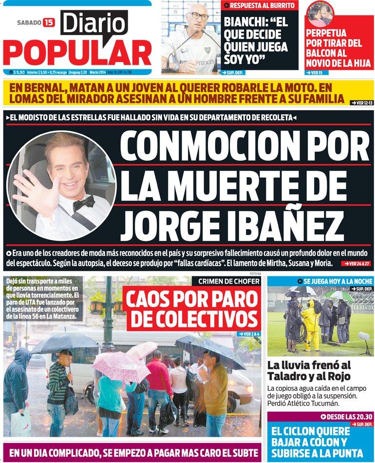9-Diario Popular-15032014