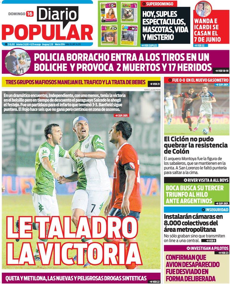 9-Diario Popular-16032014