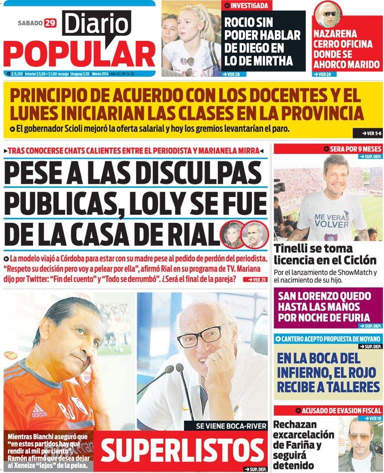 9-Diario Popular-29032014