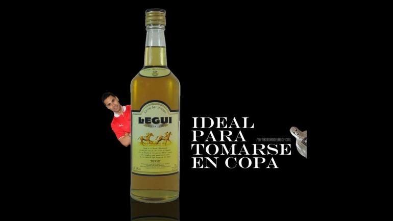 Afiche de Independiente 2