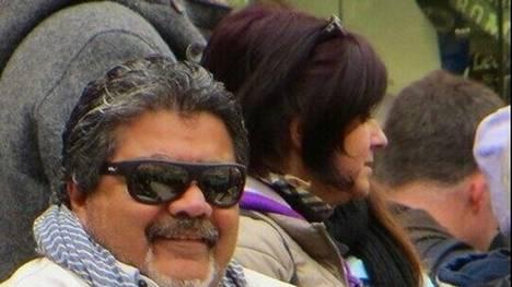 Gerardo-Martinez-Fontana-Trevi-Foto_CLAIMA20140325_0116_17