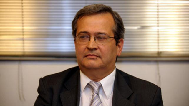 Javier-Cantero