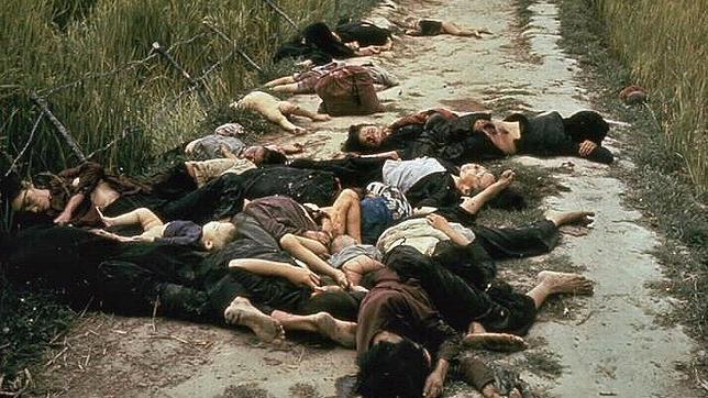 Masacre-My-Lai