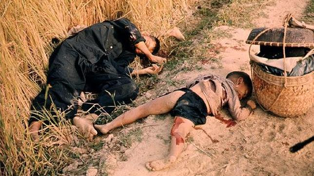 Masacre-My-Lai2