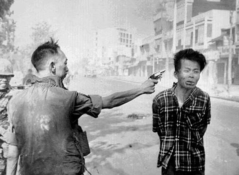 Masacre-My-Lai4