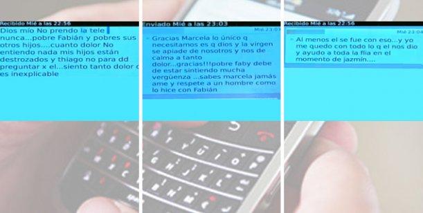SMS Nazarema