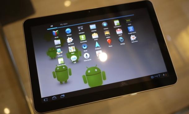 Samsung_Galaxy-tablet