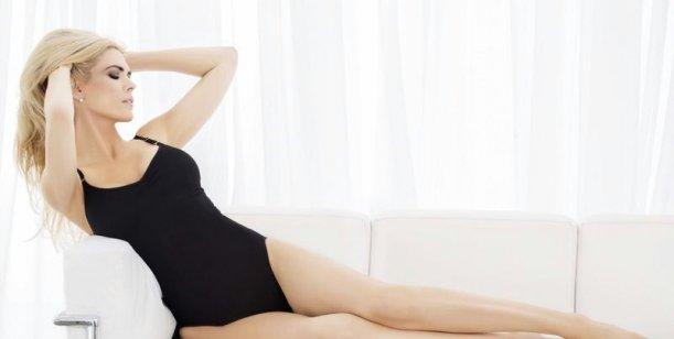 Viviana Canosa 1