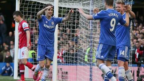 Vivio-Chelsea-Londres-Arsenal-AP_CLAIMA20140322_0186_17