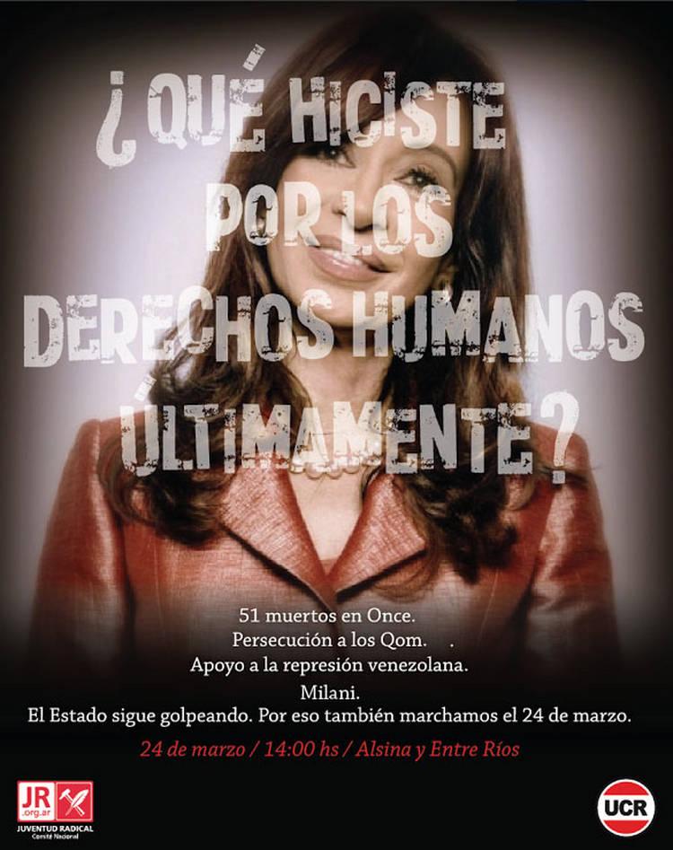 afiche-UCR-cristina