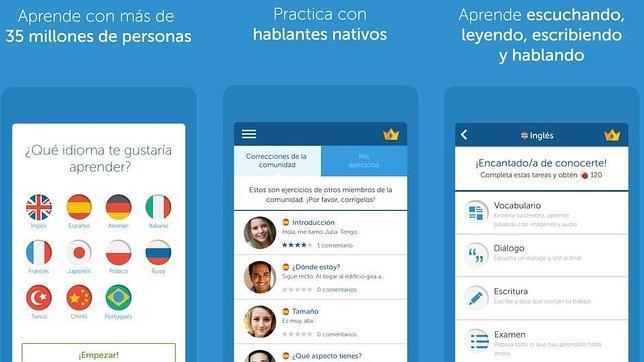 apps-idiomas