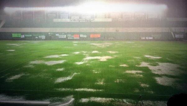 banfield-independiente-suspendido-la-tormenta-