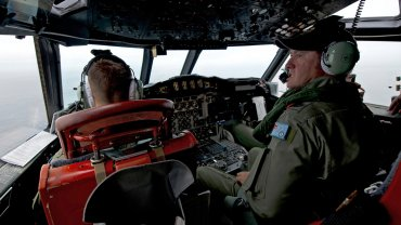 busqueda_mh370_malaysia_airlines4