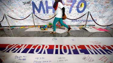 busqueda_mh370_malaysia_airlines8