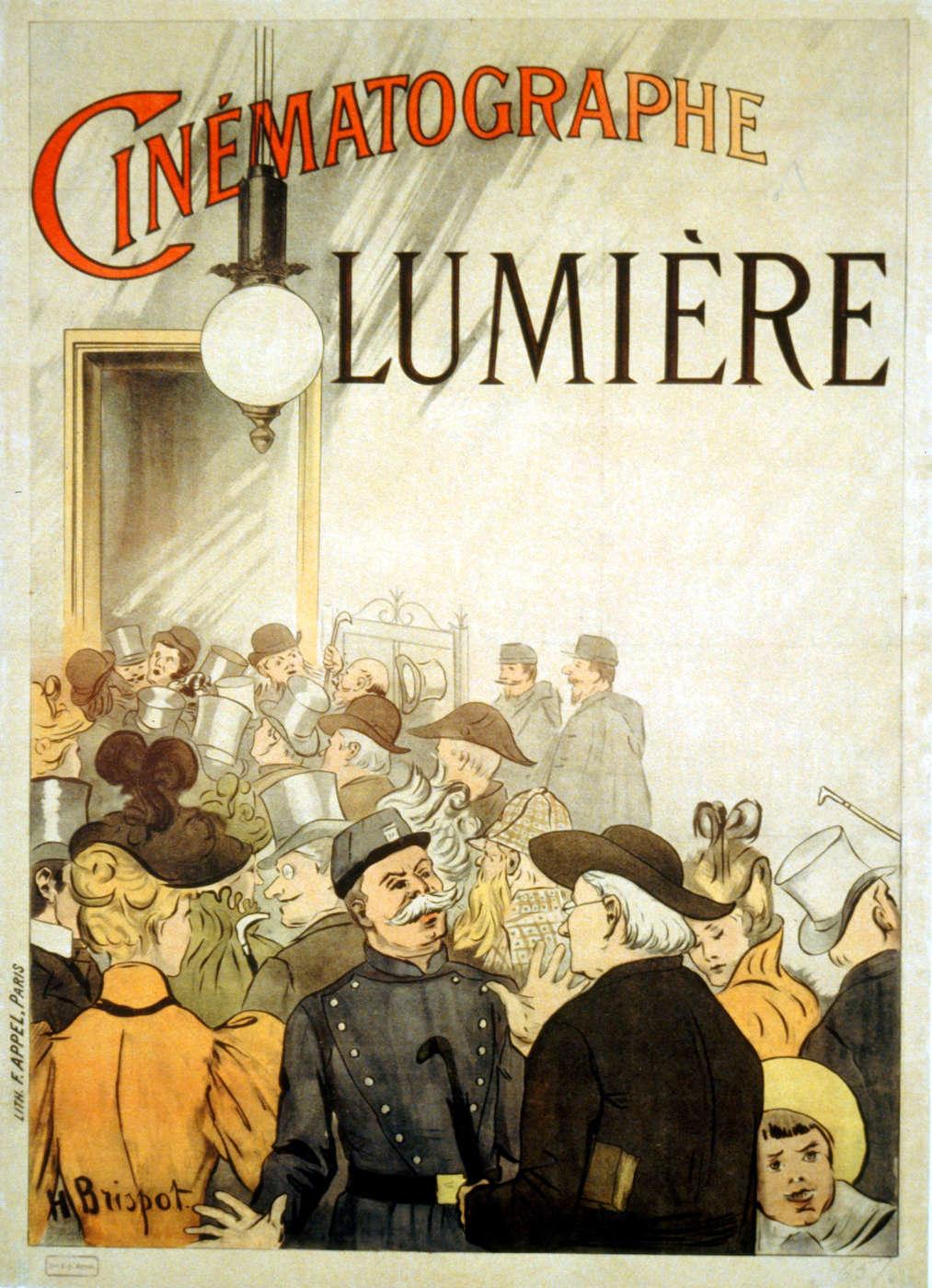 cinematógrafo-hermanos-lumiere-publicidad