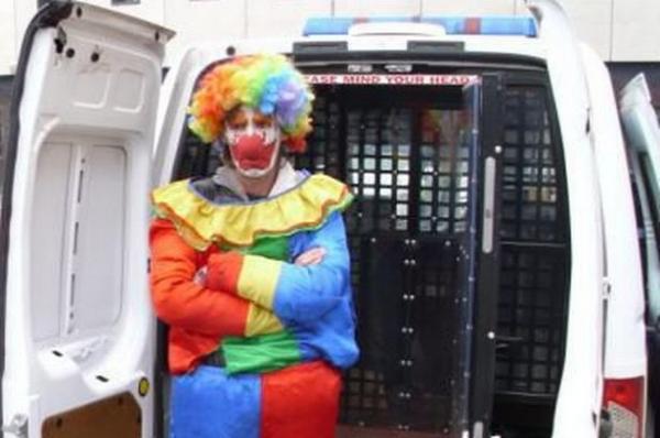 colin-smith-clown-6790227